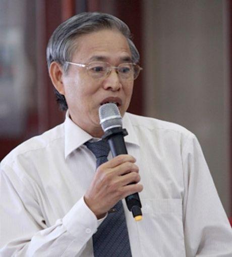 San pham Suntory PepsiCo Viet Nam khong ghi noi san xuat: Neu dung can xu ly nghiem theo quy dinh - Anh 1