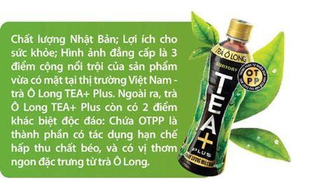 San pham Suntory PepsiCo Viet Nam khong ghi noi san xuat: Neu dung can xu ly nghiem theo quy dinh - Anh 3