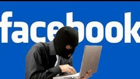 Phap nhan bi xam pham uy tin tren Facebook duoc boi thuong neu kien ra Toa? - Anh 1