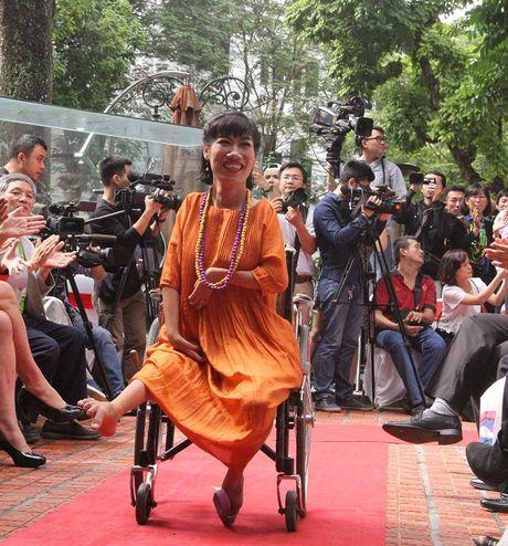 Ba tac pham phat thanh truyen hinh Viet Nam tranh giai ABU Prize 2016 - Anh 3