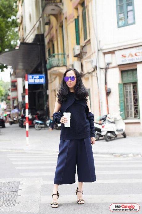 Phuong Chanel - Khac Tiep - Doan Tuan: 10 nam tinh ban showbiz - Anh 9