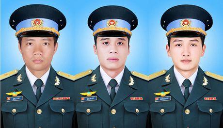 Thang quan ham cho 3 phi cong gap nan o Ba Ria - Vung Tau - Anh 1