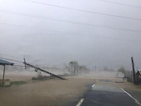 Sieu bao Hai Ma manh ngang ngua sieu bao Haiyan tan pha Philippines - Anh 7