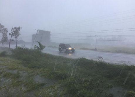 Sieu bao Hai Ma manh ngang ngua sieu bao Haiyan tan pha Philippines - Anh 8