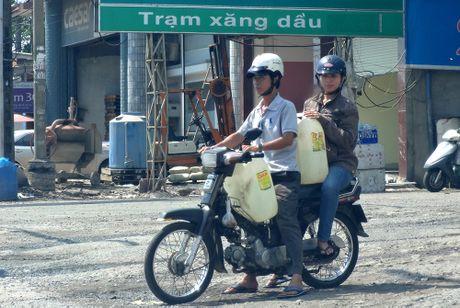 Ngay Phu nu Viet Nam 20/10 nghe 'Nu tuong' ke chuyen bat xang gian - Anh 2