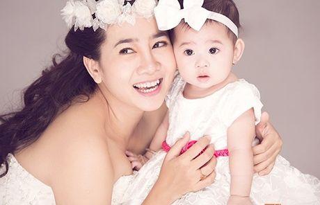 Dien vien Mai Phuong: 'Dieu toi can lam khong phai la rao ban doi tu' - Anh 2