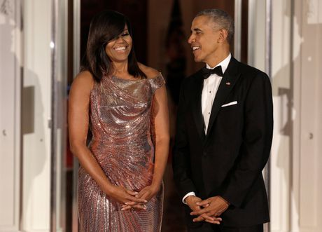 Ba Obama long lay trong quoc yen cuoi cung o Nha Trang - Anh 3