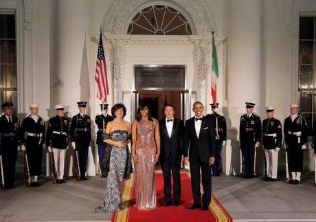 Ba Obama long lay trong quoc yen cuoi cung o Nha Trang - Anh 4
