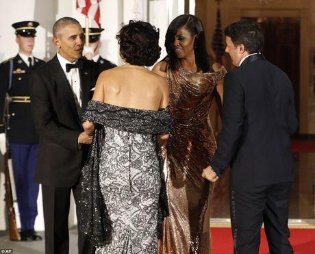 Ba Obama long lay trong quoc yen cuoi cung o Nha Trang - Anh 5