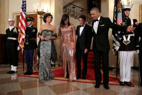 Ba Obama long lay trong quoc yen cuoi cung o Nha Trang - Anh 6