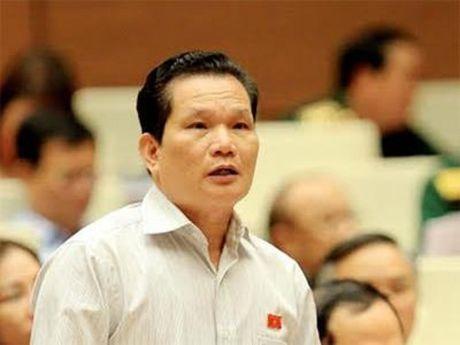 Khai mac ky hop thu hai, Quoc hoi khoa XIV: Mo xe nhung van de nong - Anh 2