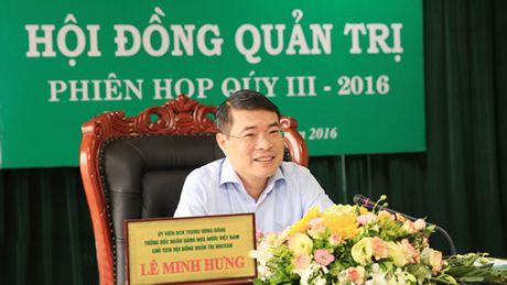 Dap ung kip thoi nhu cau von doi tuong thu huong - Anh 1