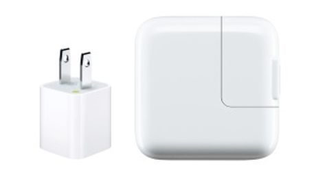"Apple: 90% sac, cap iPhone ""chinh hang"" tren Amazon la do nhai - Anh 1"