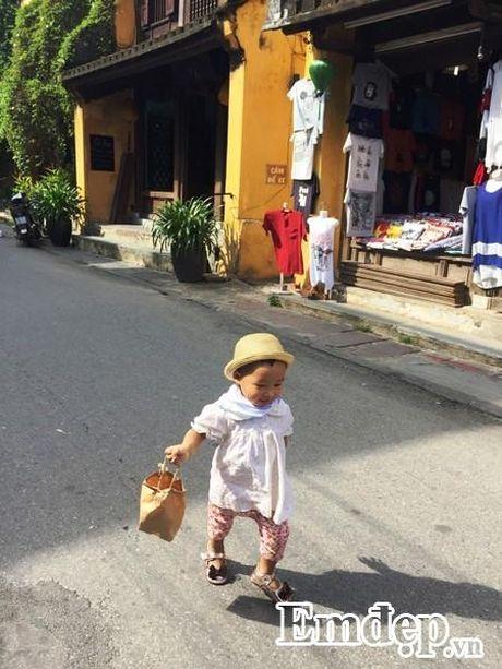 Cam nang du hi Da Nang 7 ngay 5 trieu cho 2 me con - Anh 3