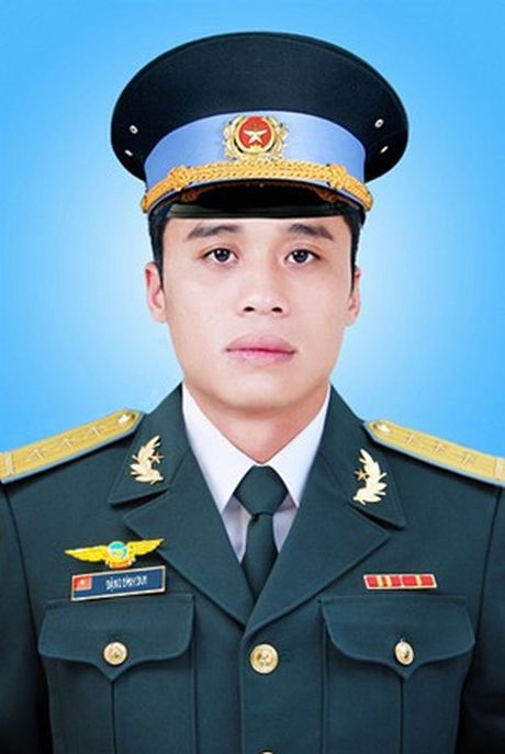 Le truy dieu 3 phi cong vu may bay roi se dien ra tai TP.HCM - Anh 2