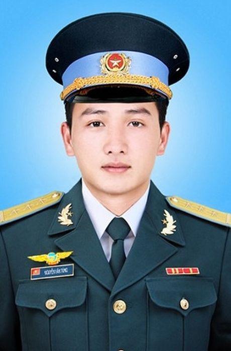 Le truy dieu 3 phi cong vu may bay roi se dien ra tai TP.HCM - Anh 3