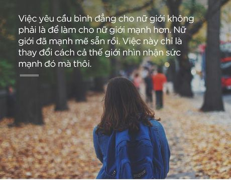 5 tu ky dieu phu nu xung dang don nhan, theo loi 'ong bo ngon tinh' Hoang Anh Tu - Anh 3