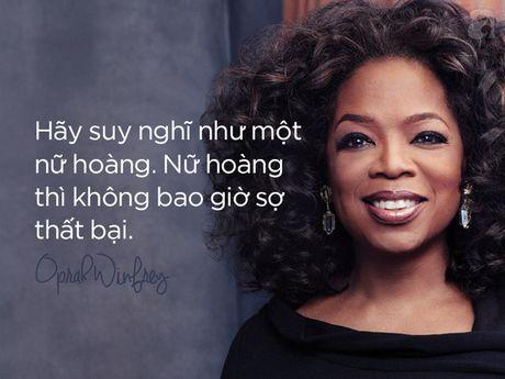 Phu nu hien dai oi, the ky 21 qua ngan ay nam, sao chua nhan ra gia tri cua minh? - Anh 10