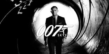 Hanh trinh dang nho cua Daniel Craig cung '007' - Anh 10