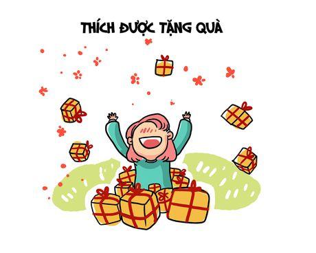 Ngay Phu nu Viet Nam: Su that ve con gai - Anh 10