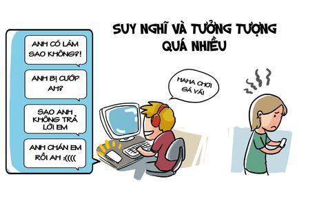 Ngay Phu nu Viet Nam: Su that ve con gai - Anh 1