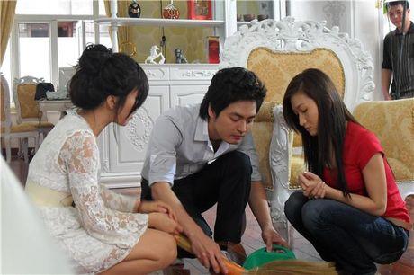 Dieu ve Phan Anh khien nhieu nguoi phai bat ngo - Anh 1