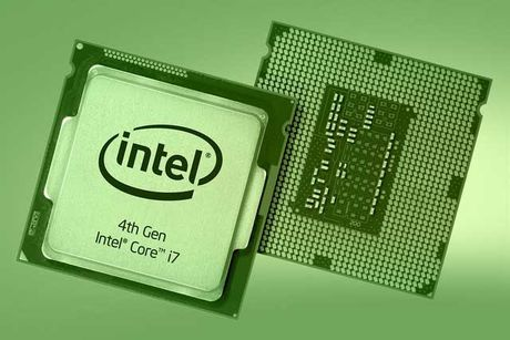 Chip Intel co lo hong, mo toang cua cho tin tac - Anh 1