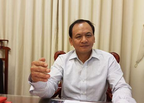 Thu truong Bo GTVT: Xu nghiem nguoi tum co nhan vien Vietnam Airlines - Anh 1