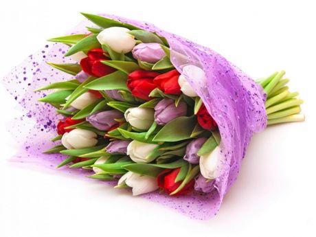 Ngay 20/10: Goi y cach chon va tang hoa y nghia nhat - Anh 4