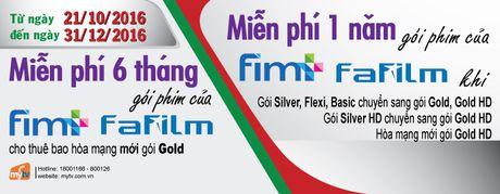 MyTV mien phi 1 nam goi Fim+ va Fafilm - Anh 1