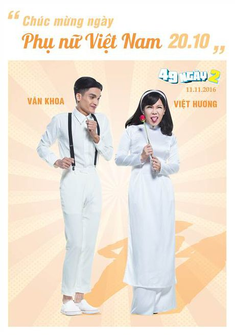 Hai huoc canh phong ngu cua vo chong 'Hoa hau hai' Thu Trang - Anh 13