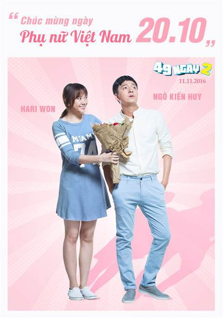Hai huoc canh phong ngu cua vo chong 'Hoa hau hai' Thu Trang - Anh 6