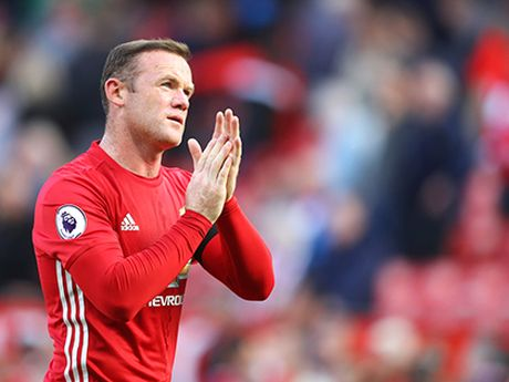 02h05 ngay 21/10, Man United – Fenerbahce: Rooney va noi buon thang Muoi - Anh 1