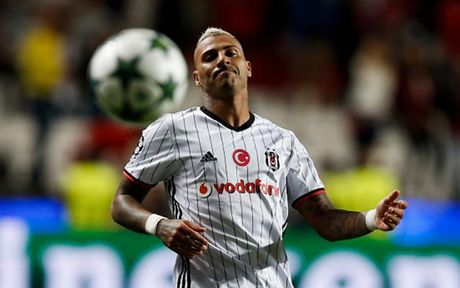 Top 10 'vua kien tao' Champions League 16/17: Neymar bo xa Ronaldo - Anh 9