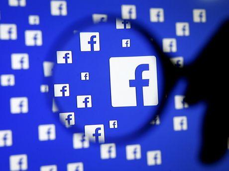 Facebook bi chi trich vi xoa video tuyen truyen chong benh ung thu - Anh 1