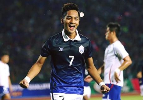 Xem truc tiep vong so loai: Xac dinh ve cuoi du AFF Cup 2016 - Anh 1