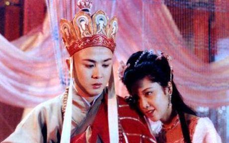 Sao phim Tay Du Ky: Cang dep cang lan dan - Anh 3