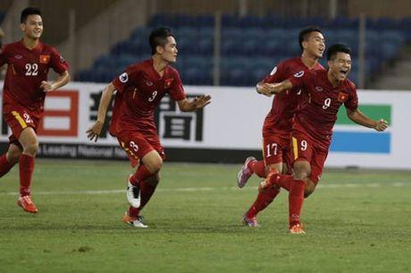 DIEM TIN SANG (21.10): AFC vinh danh Tan Tai, Mourinho 'tram' Mkhitaryan - Anh 1