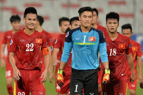DIEM TIN SANG (21.10): AFC vinh danh Tan Tai, Mourinho 'tram' Mkhitaryan - Anh 2