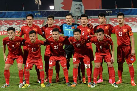 DIEM TIN TOI (21.10): DT Viet Nam don hung tin ve Cong Vinh - Anh 2
