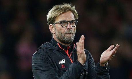 Goc nhin: Liverpool huong loi nho bai tap Mourinho - Anh 1