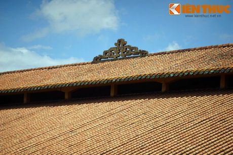 Kham pha ngoi cho co noi tieng cua nguoi Hoa Cho Lon - Anh 21