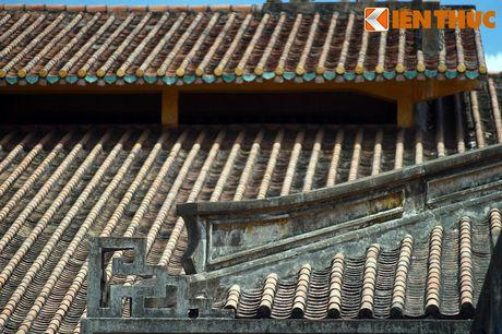 Kham pha ngoi cho co noi tieng cua nguoi Hoa Cho Lon - Anh 9