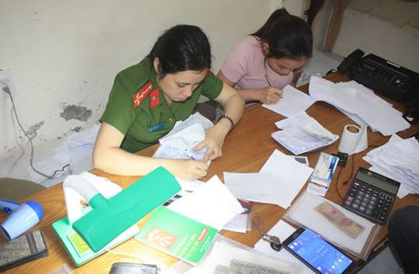 Triet xoa duong day co bac duoi hinh thuc so de tai TP Da Nang - Anh 2