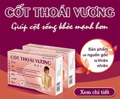 Dau that lung co the dan den khuyet tat - Anh 3