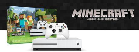 Doanh thu tu mang Surface tang 38% so voi nam ngoai, Xbox vuot PS4 dan dau thi truong My - Anh 2
