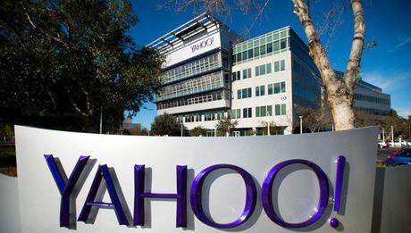 Yahoo de nghi cong khai lenh giam sat thu khach hang - Anh 1