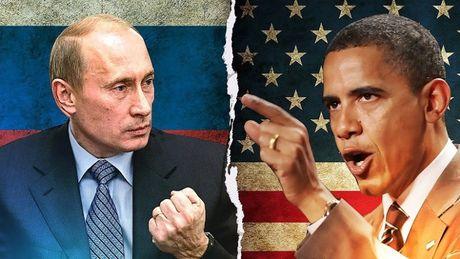 Sai lam 'dinh menh' trong chinh sach cua Obama o Syria - Anh 2