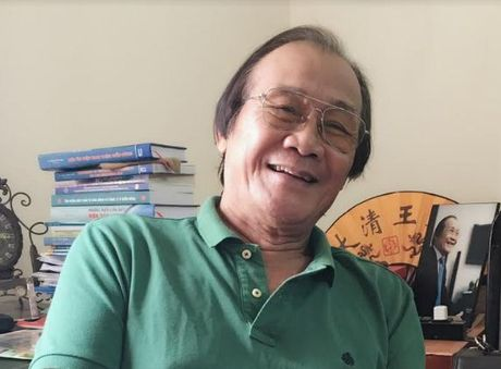 Bien Dong co the on dinh hon sau khi ong Rodrigo Duterte tham Trung Quoc - Anh 2