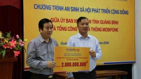Doanh nghiep TT&TT huong ve mien Trung - Anh 3